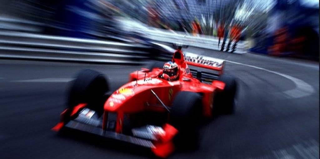 Mudanças definidas na Fórmula 1 para 2017