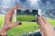 marketing digital esporte