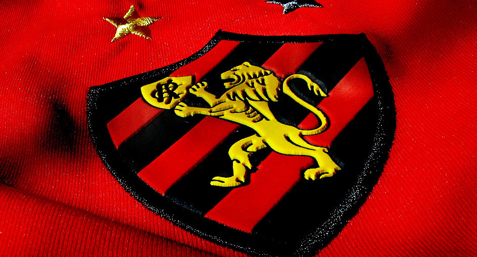 Sport Recife Case
