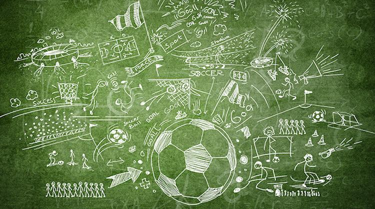 Estratégias de Marketing Esportivo