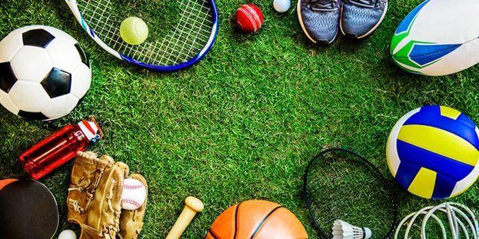 cursos de marketing esportivo